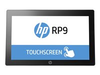 HP RP9 G1 Retail System 9